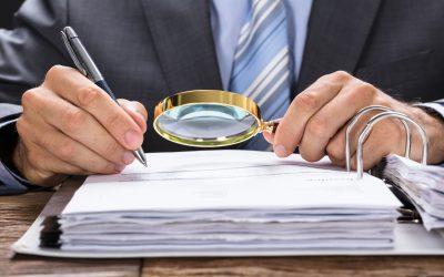 Nowy VAT wciąż stanowi problem dla firm