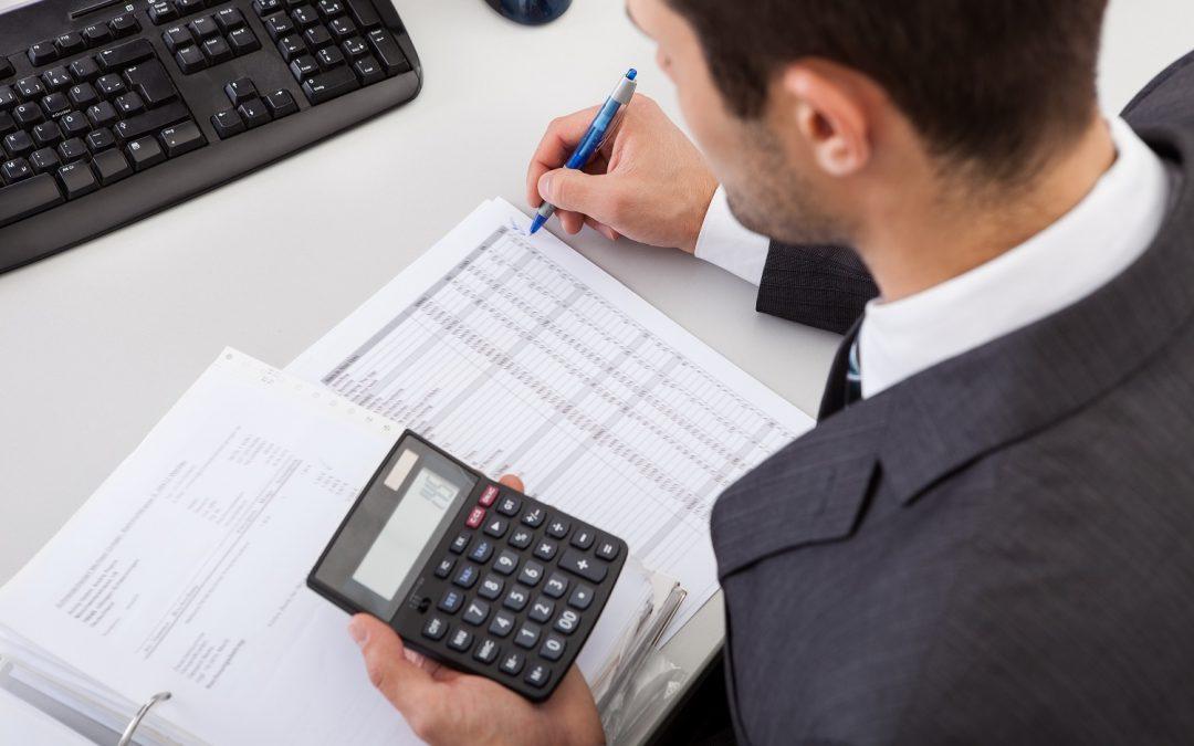 Prowizja handlowa wkosztach uzyskania przychodów
