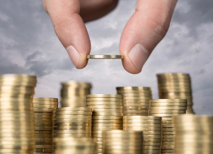 Ministerstwo wydało nowe rozporządzenie natemat opłat kancelaryjnych
