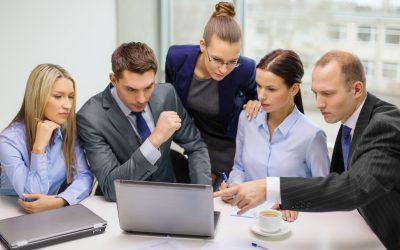 Przedsiębiorcy posiadają możliwość oceny skarbówek