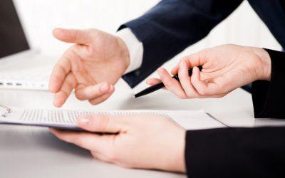 Ministerstwo Finansów przeprowadziło konsultacje wsprawie wprowadzenia split payment