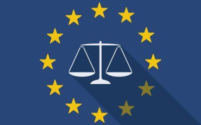 Odliczenie VAT – Ministerstwo odpowiada nawyrok TS UE