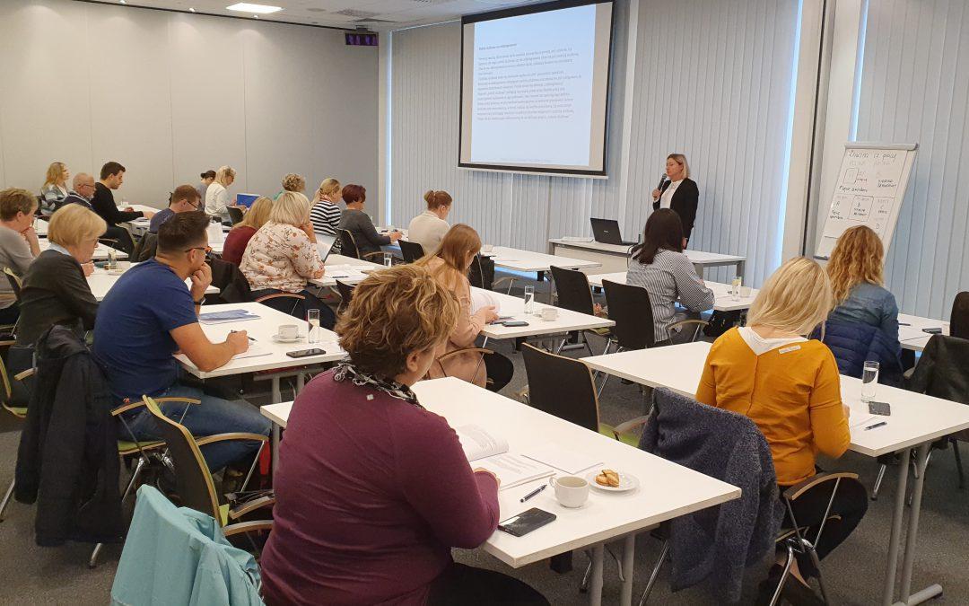 Szkolenie – Podatek uźródła – Gdańsk 27-27.09.2019