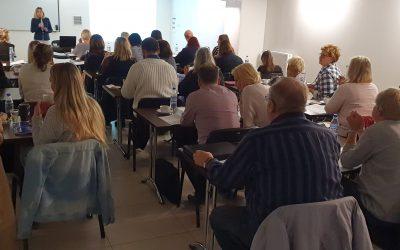Szkolenie – Podatek uźródła – Katowice 03-04.10.2019
