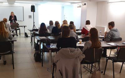 Szkolenie – Książka Przychodów iRozchodów – Katowice 14-16.11.2019